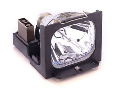 Save £83 at Ebuyer on Barco Projector Lamp - R9832771