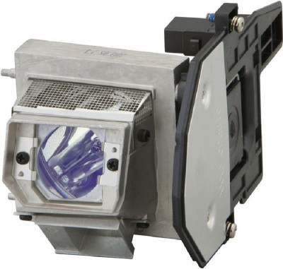 Save £59 at Ebuyer on Panasonic ET-LAL340 - Projector Lamp