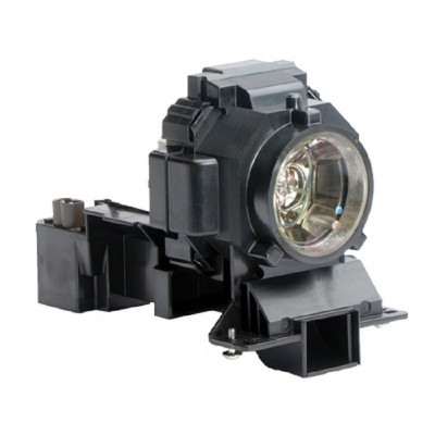 Save £150 at Ebuyer on InFocus Projector Lamp - SP-LAMP-079