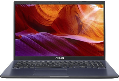 Save £69 at Ebuyer on Asus ExpertBook P1 Ryzen 5 8GB 256GB SSD 15.6 Win10 Pro Laptop