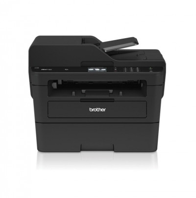 Save £28 at Ebuyer on Brother MFC-L2750DW Wireless and Network Multifunction Mono Laser Printer