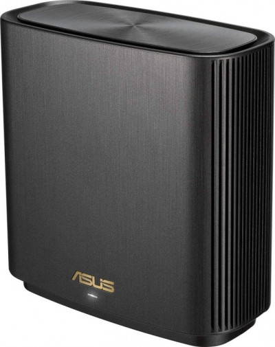 Save £67 at Ebuyer on ASUS ZenWiFi AC (CT8) AC3000 WIFI 5 Mesh Router Tri-band - Black 1 PACK