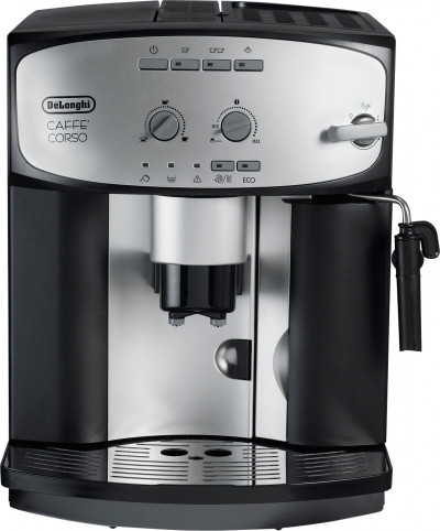 Save £70 at Argos on De'Longhi ESAM 2800 Cafe Corso Bean to Cup Coffee Machine