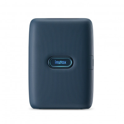 Save £20 at Argos on Instax Mini Link Smartphone Printer - Navy