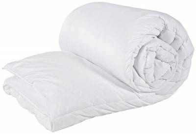 Save £8 at Argos on Argos Home Anti-Allergy 10.5 Tog Duvet - Superking