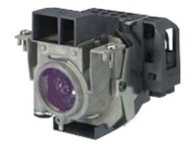 Save £86 at Ebuyer on NEC - Projector lamp for NP61/NP62