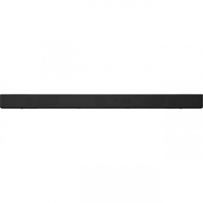 Save £47 at AO on LG SN7CY Bluetooth 3.0.2 Soundbar with Built-in Subwoofer - Black