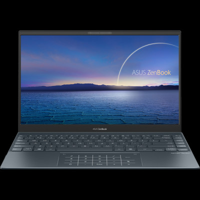 Save £153 at AO on Asus ZenBook 13 UX325JA 13.3