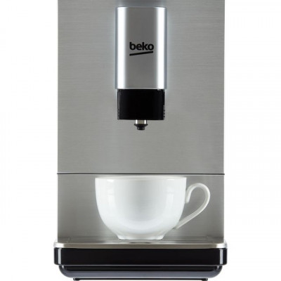 Save £40 at AO on Beko CEG5331X Bean to Cup Coffee Machine - Stainless Steel