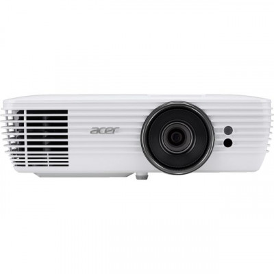Save £200 at AO on Acer M550DB Projector - White