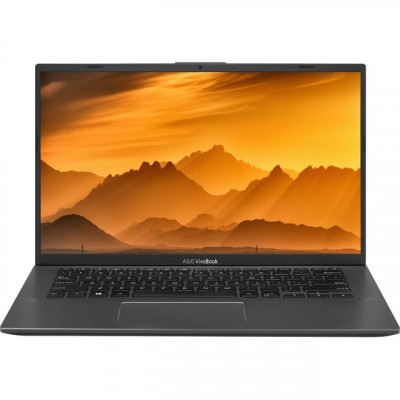 Save £50 at AO on Asus VivoBook R42FA 14
