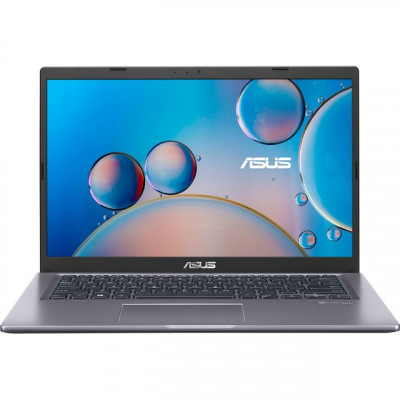 Save £70 at AO on Asus R465JA 14