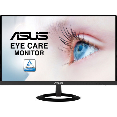 Save £42 at Ebuyer on ASUS VZ249HE Eye Care 24 Monitor