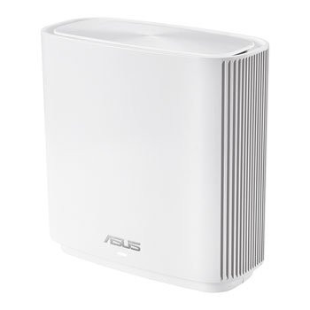 Save £44 at Scan on ASUS Tri-Band ZenWiFi AC3000 Home WiFi System (1 Pack)