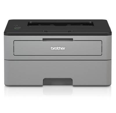 Save £12 at Ebuyer on Brother HL-L2310D A4 Mono Laser Printer