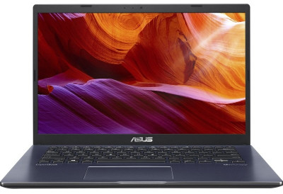 Save £78 at Ebuyer on Asus ExpertBook P1 Ryzen 5 8GB 256GB SSD 14 Win10 Pro Laptop