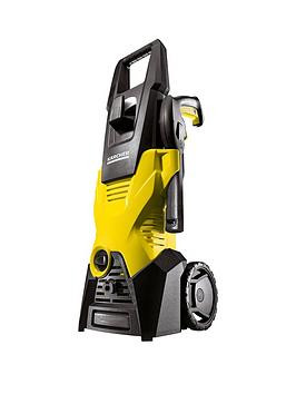 Save £51 at Very on Karcher K 3 Home Pressure Washer