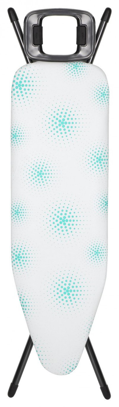 Save £13 at Argos on Minky Express Ironing Board