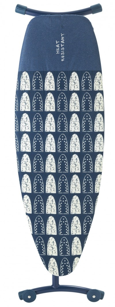 Save £13 at Argos on Addis Deluxe 135 x 46cm Ironing Board