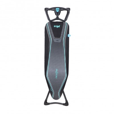 Save £14 at Argos on Minky 122 x 38cm Ergo Plus Ironing Board