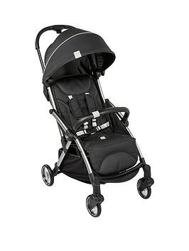 Save £20 at Very on Chicco Goody Auto Folding Stroller