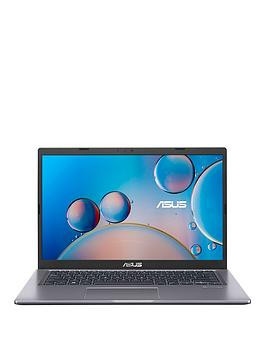 Save £80 at Very on Asus R465Ja-Ek058T Intel Core I3, 4Gb Ram, 128Gb Ssd, 14In Fhd Laptop With Optional Microsoft Office 365 Family 1 Year - Laptop + Microsoft 365 Family 1 Year