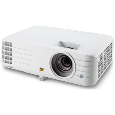 Save £79 at Ebuyer on Viewsonic PG706HD Business Projector