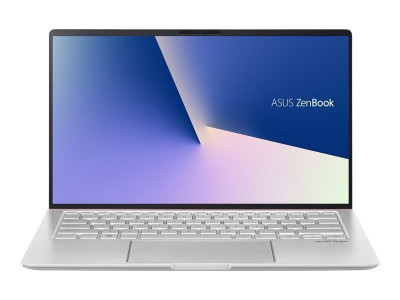 Save £222 at Ebuyer on Asus Zenbook 14 Core i5 8GB 512GB SSD 14 Win10 Pro Laptop