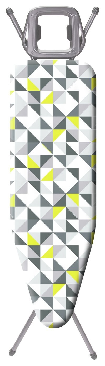 Save £8 at Argos on Minky Saturn 114 x 38cm Ironing Board