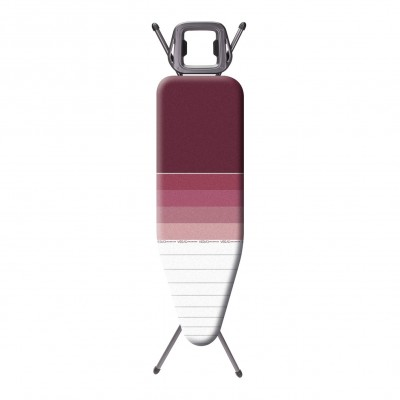 Save £10 at Argos on Minky Family 122 x 38cm Ironing Board