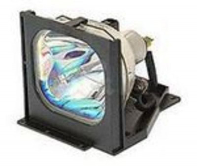 Save £134 at Ebuyer on Sanyo Replacement Lamp For PLC-XE50/XL50 Projectors