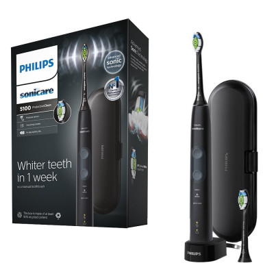 Save £20 at Argos on Philips ProtectiveClean 5100 Electric Toothbrush