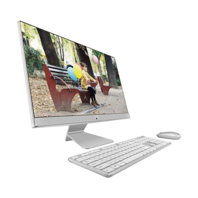 Save £100 at Argos on ASUS Vivo V241 24in i7 8GB 1TB 512GB All-in-One PC