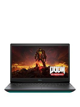 Save £200 at Very on Dell G5 15-5500, Intel Core I7, 16Gb Ram, 512Gb Ssd, 6Gb Nvidia Geforce Rtx 2060 Graphics, 15.6 Inch Full Hd Laptop