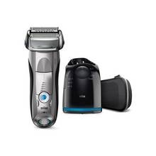Save £120 at Argos on Braun Series 7 Wet and Dry Electric Shaver 7898cc
