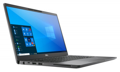 Save £134 at Ebuyer on Dell Latitude 7400 Core i5 8GB 256GB SSD 14 Win10 Pro Laptop