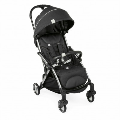 Save £31 at Argos on Chicco Goody Stroller - Graphite