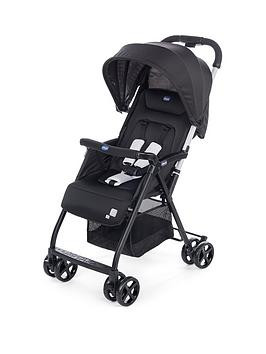 Save £15 at Very on Chicco Ohlala 2 Stroller