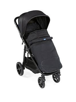 Save £35 at Very on Chicco Multiride Stroller