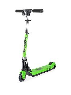 Save £13 at Very on XOOTZ Element Electric Scooter
