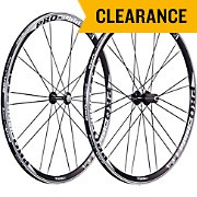 Save £25 at Chain Reaction Cycles on Pro-Lite Garda A30W Clincher Road Wheelset