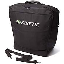 Save £22 at Halfords on Kinetic Trainer Bag