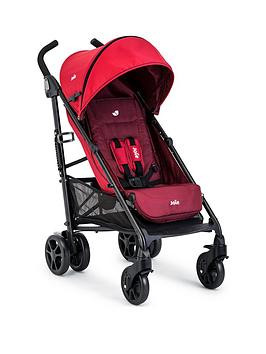Save £10 at Very on Joie Brisk Stroller