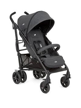 Save £31 at Very on Joie Brisk Lx Stroller