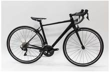 Save £100 at Evans Cycles on Cube Attain SL 2019 Road Bike 53cm (Ex-Demo / Ex-Display)