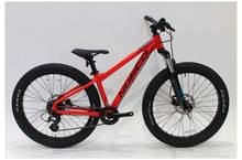 Save £65 at Evans Cycles on Norco Fluid 4.3 HT Plus 2019 Kids Bike 24 Inch wheel (Ex-Demo / Ex-Display)