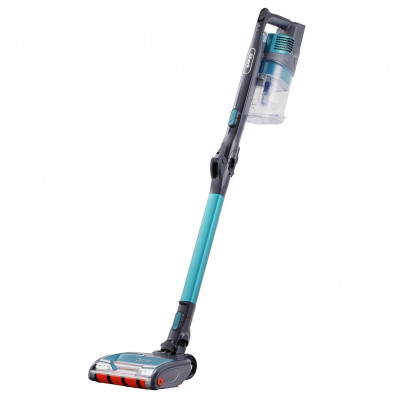 Save £160 at Argos on Shark Anti Hair Wrap Cordless Pet Vacuum Cleaner