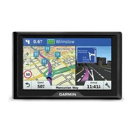 Save £31 at Argos on Garmin Drive 51 LMT-S 5 Inch Sat Nav with EU Maps & Traffic