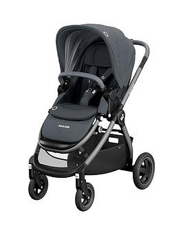 Save £85 at Very on Maxi-Cosi Adorra Stroller - Essential Graphite