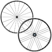 Save £25 at Chain Reaction Cycles on Campagnolo Khamsin C17 Road Wheelset 2019